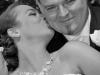 mariage-roth-(197)