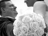mariage-roth-(200)