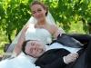 mariage-roth-(206)