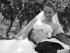 mariage-roth-(209)