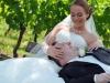 mariage-roth-(210)