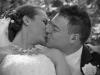 mariage-roth-(215)