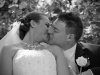 mariage-roth-(216)