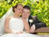 mariage-roth-(217)