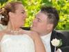 mariage-roth-(219)