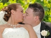 mariage-roth-(221)