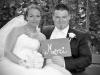 mariage-roth-(222)