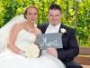 mariage-roth-(223)