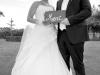 mariage-roth-(226)