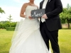 mariage-roth-(227)