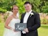 mariage-roth-(228)