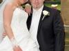 mariage-roth-(231)