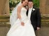 mariage-roth-(232)