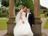 mariage-roth-(233)