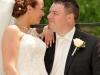 mariage-roth-(234)