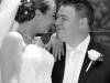 mariage-roth-(235)