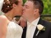 mariage-roth-(238)