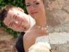 mariage-roth-(240)