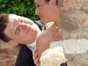 mariage-roth-(241)