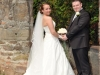 mariage-roth-(242)