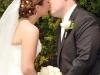 mariage-roth-(243)
