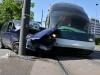 tram-(3)