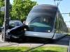 tram-(4)