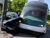 tram-(5)