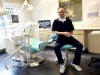 dentiste-issler-(32)