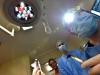 dentiste-issler-(81)