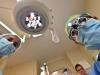dentiste-issler-(84)