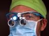 dentiste-issler-(96)