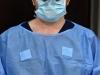 dentiste-issler-(99)
