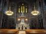 Église du Temps Neuf