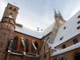Église St Pierre le  Vieux