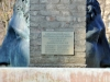 fontaine-de-janus-(2)