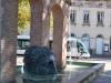 fontaine-de-janus-(3)