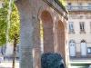 fontaine-de-janus-(4)