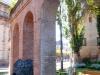 fontaine-de-janus-(5)