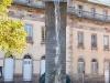 fontaine-de-janus-(6)