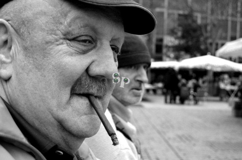 Cours Photo à Strasbourg