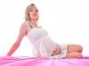 grossesse-(3)