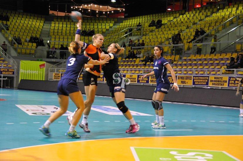 handball asptt StrasbourgDSC_0344