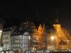 marche-noel-strasbourg-(226)