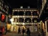 marche-noel-strasbourg-(247)