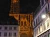 marche-noel-strasbourg-(280)