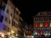 marche-noel-strasbourg-(290)