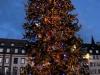 marche-noel-strasbourg-(4)