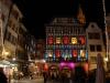 marche-noel-strasbourg-(55)