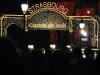 marche-noel-strasbourg-(87)